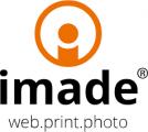 Logo Imade