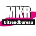 mkr uitzendbureau