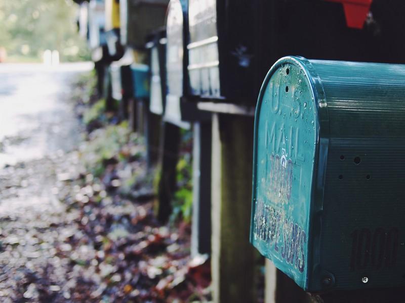 mailbox 595854 1920